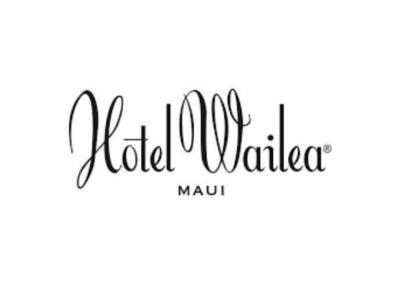The Restaurant at Hotel Wailea