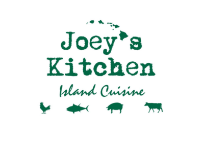 Joey's Kitchen