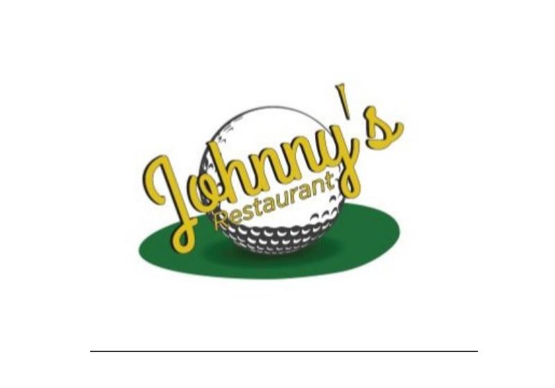 Johnny's Waikoloa