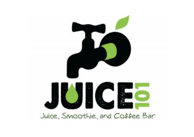 Juice 101