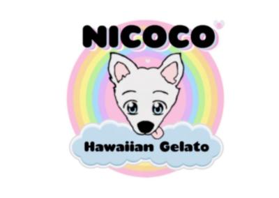 Nicoco Hawaiian Gelato (Hilo)