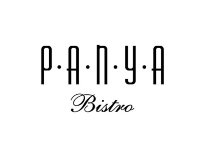 Panya Bistro & Bakery