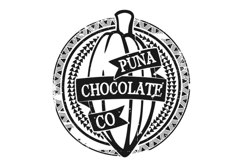 Puna Chocolate Company (Hilo)