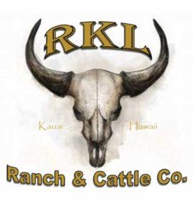RKL Ranch