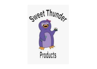 Sweet Thunder Products Sushi