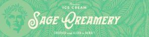 Sage Creamery_LOGO