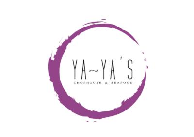 Ya-Ya's chophouse & seafood
