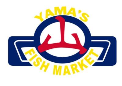 Yama's Fish Market
