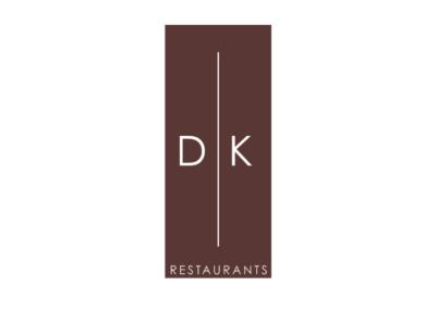 DK Restaurants