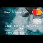 hawaiirestaurantcard-sq