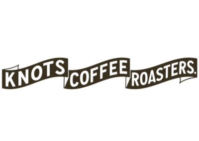 Knots Coffee Roasters