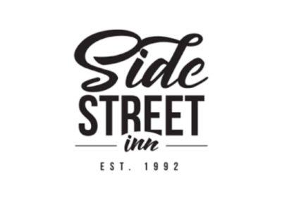 Side Street Inn (Ala Moana)
