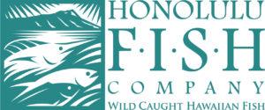 Honolulu Fish Co_LOGO