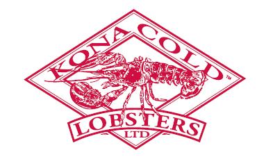 Kona Cold Lobster_LOGO