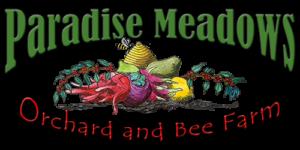 Paradise Meadows_LOGO