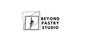 Beyond Pastry Logo_LOGO