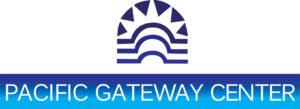 Pacific Gateway_LOGO