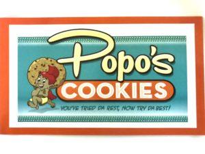 Popos Cookies_LOGO