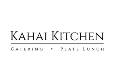 Kahai Kitchen