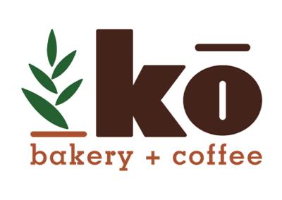 Ko Bakery