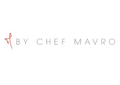 M by Chef Mavro