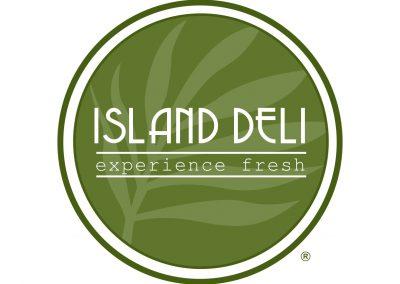 ABC Stores – Island Deli