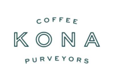 Kona Coffee Purveyors (Waikiki)