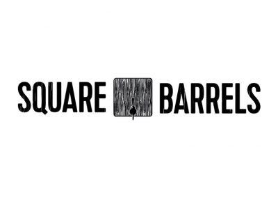 Square Barrels