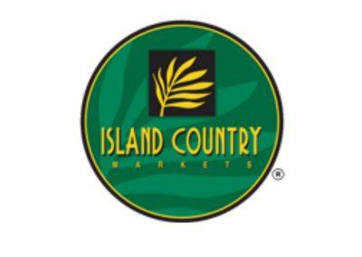 Island Country Markets (Kauai)