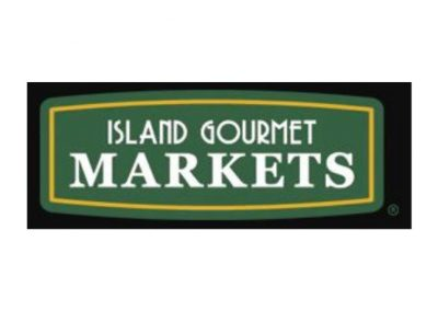 Island Gourmet Markets (Waikoloa)