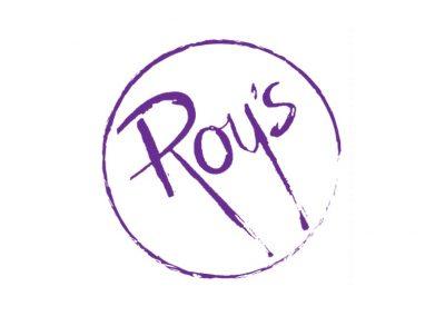 Roy's (Hawaii Kai)