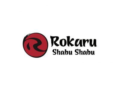 Rokaru Shabu Shabu