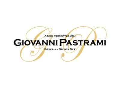 Giovanni Pastrami Waikiki