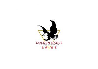 Golden Eagle Chinese Restaurant