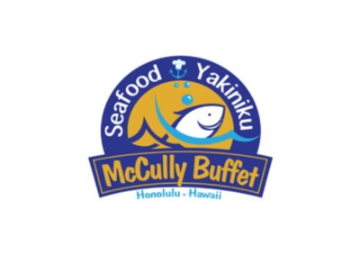 McCully Buffet