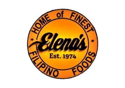 Elena's Filipino Restaurant (Waipahu)