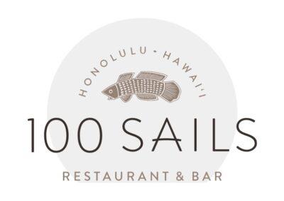 100 Sails (Prince Waikiki)