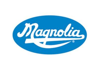 Magnolia Ice Cream & Treats (Waikiki)