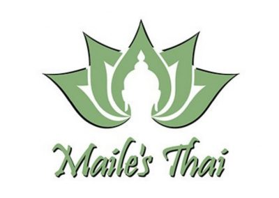 Maile's Thai Bistro