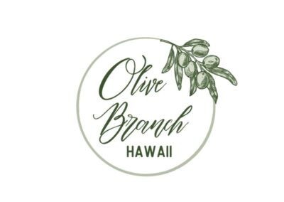 Olive Branch Hawaii