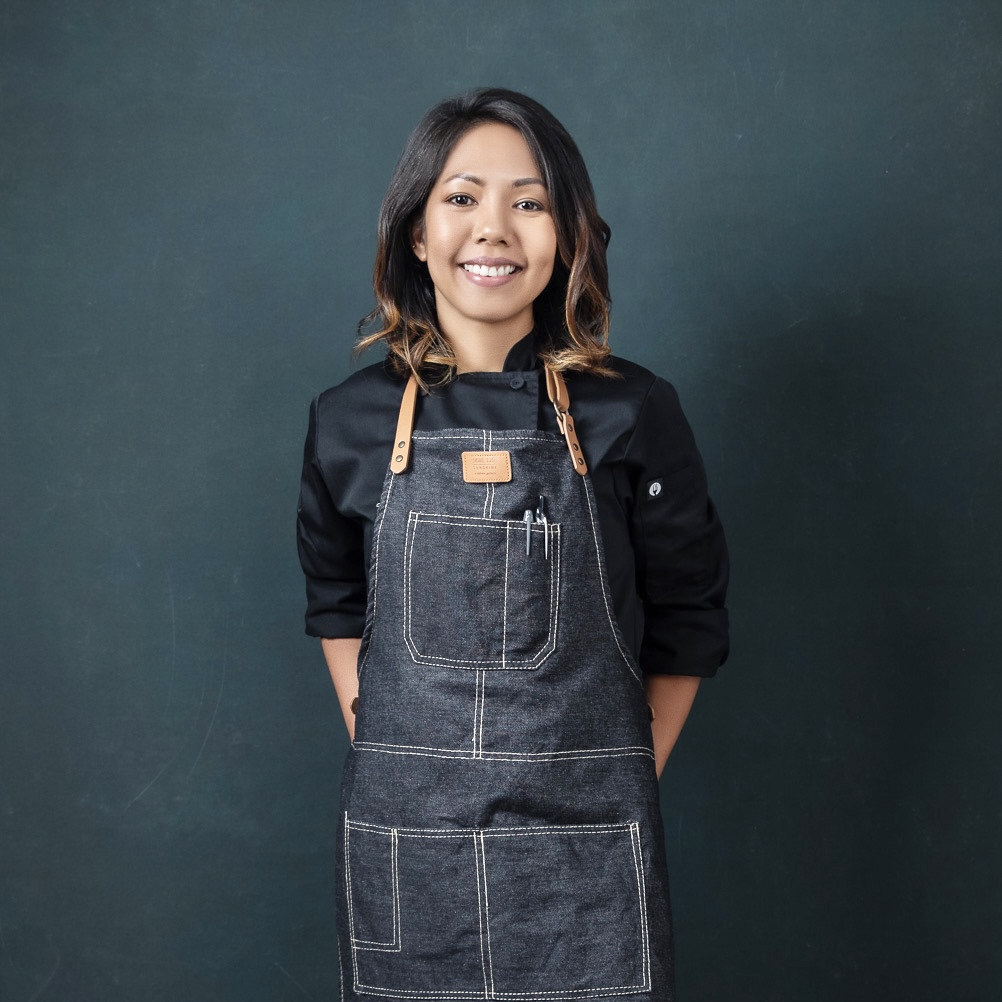 Beyond Pastry Studio: The Ultimate Baker Experience